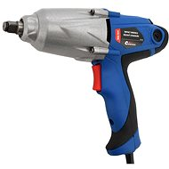 COMPASS Wheel Impact wrench 230V 450W 300Nm - Impact Wrench