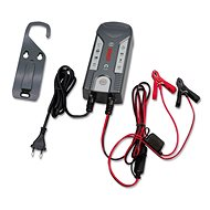 Battery charger BOSCH C3 6V/12V 3.8A - Car Battery Charger