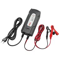 Battery Charger BOSCH C1 12V 3.5A - Car Battery Charger