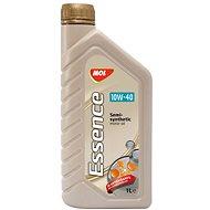 MOL Essence 10W-40, 1l - Motor Oil