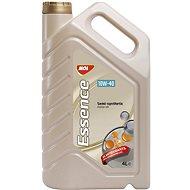 MOL Essence 10W-40, 4L - Motor Oil