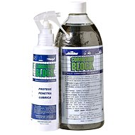 Corrosion BLOCK 946ml bottle + applier - Lubricant