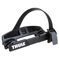 Plastic drive on Thule ProRide 598 (52676) - Accessories