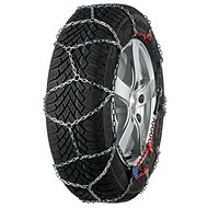 Pewag XMB 73 BRENTA9 - Snow Chains
