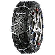 Pewag RS 64 SERVO - Sněhové řetězy