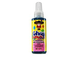 Chemical Guys Chuy Bubble Gum Scent & Odor Eliminator - Vůně do auta