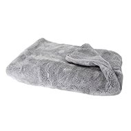 Chemical Guys Woolly Mammoth Dryer Towel - Příslušenství