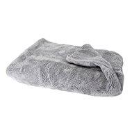 Chemical Guys Woolly Mammoth Dryer Towel - Aplikátor