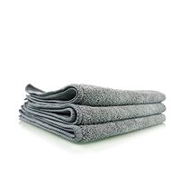 Chemical Guys Workhorse Gray Professional Grade Microfiber Towel - Ručník na auto