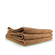 Chemical Guys Workhorse Tan Professional Grade Microfiber Towel - Příslušenství