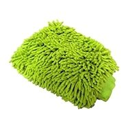 Chemical Guys Chenille Microfiber Premium Scratch-Free Wash - Rukavice