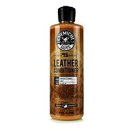 Chemical Guys Leather Conditioner - Čistič čalounění auta