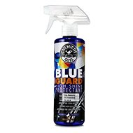 Chemical Guys Blue Guard II Wet Premium Dressing - Oživovač plastů
