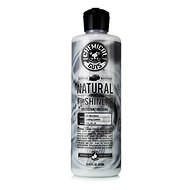 Chemical Guys Natural Shine Dressing - Plastic Restorer