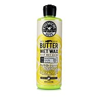 Chemical Guys Butter Wet Wax - Car Wax