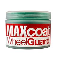 Chemical Guys Wheel Guard Max Coat - Car Wax