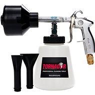 Tornador Foam Gun - Aplikátor