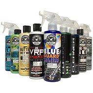 Chemical Guys Basic kit - Sada