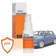 Pikatec Ceramic  Body Protection - Car Polish Protection