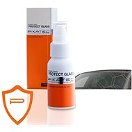 Pikatec Ceramic Nano Protect Glass - Car Polish Protection