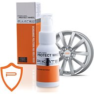 Picanto Ceramic Wheel Protector - Car Care Products