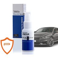 Picanto Body Protection Diamond - Car Care Products