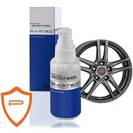 Picasso Diamond Wheel Protection - Car Care Products