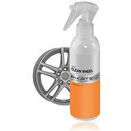 Pikatec Nano Clean Wheel - Čistič