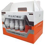 Pikatec Medium Home Set - Large Pack