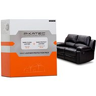 Pikatec Set on the skin - Cleaning Kit