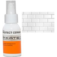 Pikatec Protection of ceramic surfaces and tiles
