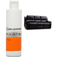 Pikatec Leather Cleaner - Cleaner