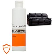 Pikatec Leather Cleaner, Large - Cleaner