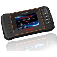 iCarsoft VAG II for Audi/VW/Seat/Skoda - Diagnostics