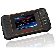 iCarsoft TYT II pro Toyota / Lexus / Scion / Isuzu - Diagnostika
