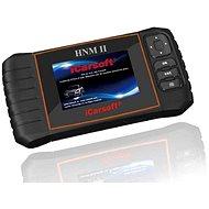 iCarsoft HNM II pro Honda / Mazda / Mitsubishi / Subaru - Diagnostika