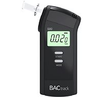 BACtrack S80 Pro - Alkohol tester