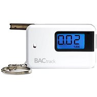 BACtrack GO Keychain - Alkohol tester