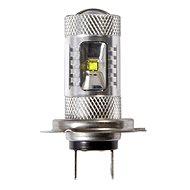 RING LED H7 6000K 2ks - Autožárovka