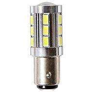 RING LED P21/5W 6000K 2ks - LED autožárovka