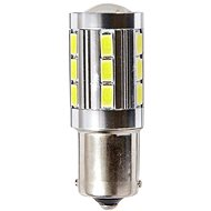 RING LED P21W 6000K 2ks - LED autožárovka