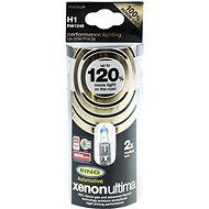RING XENON ULTIMA H1 2ks