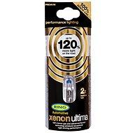 RING XENON ULTIMA H11 2ks