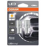 OSRAM LED P21W - LED autožárovka