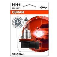 OSRAM H11 Original 12V, 55W - Car Bulb