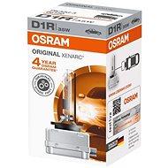 OSRAM Xenarc Original D1R - Xenonová výbojka