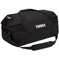 Thule Go Pack Duffel 8002 - Taška