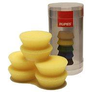 RUPES Velcro Polishing Foam FINE - Příslušenství