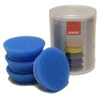 RUPES Velcro Polishing Foam COARSE - Příslušenství