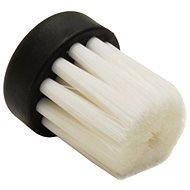 RUPES Nylon Soft Cup Brush - Příslušenství